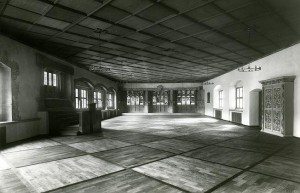 Collegium Festsaal